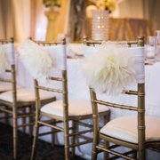 chair covers linens 26 photos party equipment rentals 25914