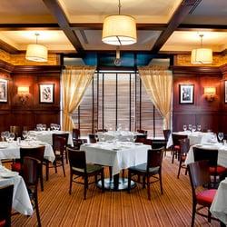 Photo of Spencer s for Steaks   Chops   Omaha  NE  United States  privetSpencer s for Steaks   Chops   108 Photos   155 Reviews  . Fine Restaurants Omaha. Home Design Ideas
