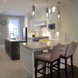 Photo Of Lux Design   Toronto, ON, Canada. Residential Interior Design