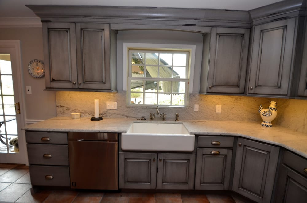 Hunter Kitchen Bath Cabinetry 212 Philips Rd Exton PA Phone Num