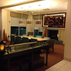 Photo Of Hilton Garden Inn Gainesville   Gainesville, FL, United States ...