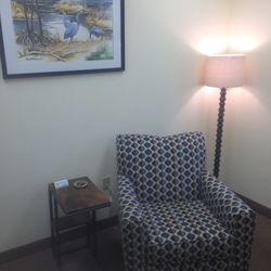 Douglas Counseling Counseling Mental Health 2500 Quantum Lakes