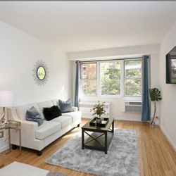 The Best 10 Apartments Near Riverton Square In Manhattan Ny Yelp