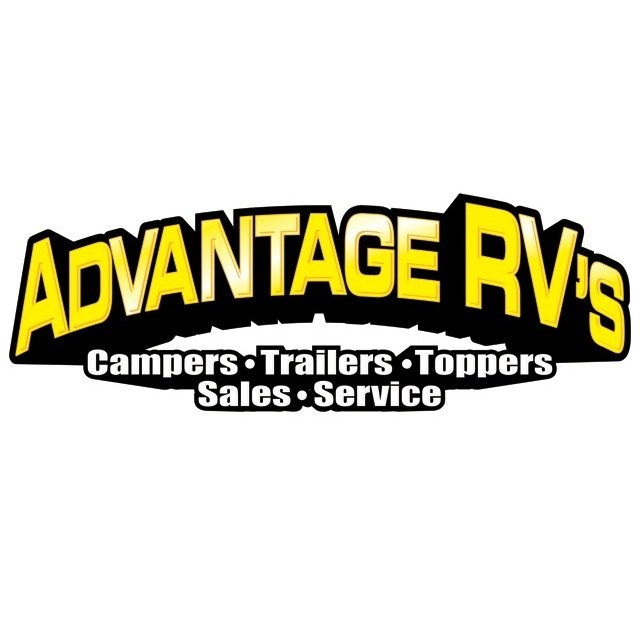 Advantage: RV'S: 922 23rd St SW, Watertown, SD