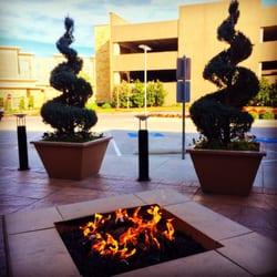 Photo Of Hilton Garden Inn Fort Worth Medical Center   Fort Worth, TX, ...
