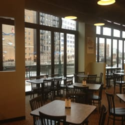 Tazinos - CLOSED - 16 Reviews - Pizza - 735 N Water St, Downtown ...