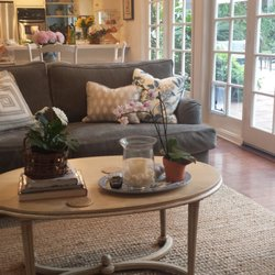 Photo Of H R Upholstery Santa Ana Ca United States