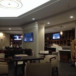 Hilton Crystal City At Washington Reagan National Airport 70 Photos 80 Reviews Hotels