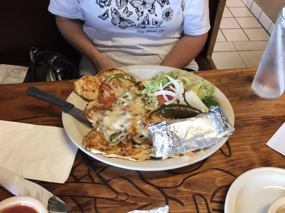 Waffle House: 1238 D Rogers St, Clarksville, AR