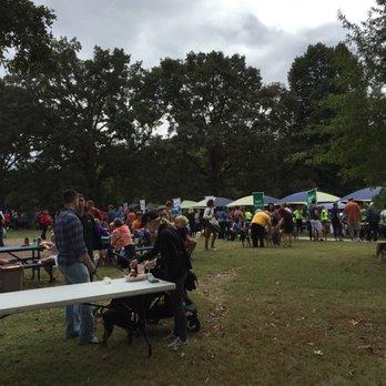Tilles County Park - 26 Photos & 23 Reviews - Parks - 9551 ...