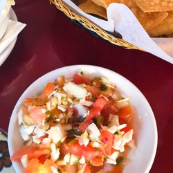 Photo Of Azteca Family Mexican Restaurant Gastonia Nc United States