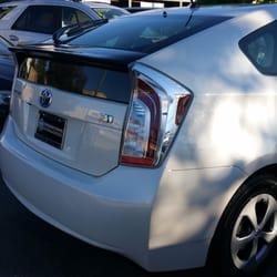Glendale Car Dealers >> Dream Cars Auto Sales Leasing 24 Photos 41 Reviews Car