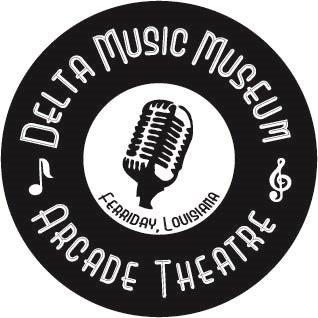 Delta Music Museum: 218 Louisiana Ave, Ferriday, LA