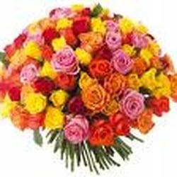 Au nom de la rose fleuriste 22 rue carnot levallois perret hauts de seine num ro de - Au nom de la rose fleuriste ...
