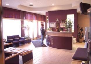 Quality Auto Body Shop: 404 25th St S, Fargo, ND