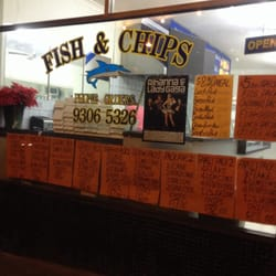 the traditional fish chips shop 11 photos takeaway