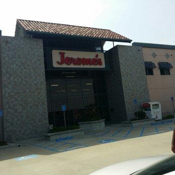 Jerome S Furniture 193 Photos Amp 331 Reviews Furniture