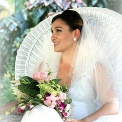 I Do Designer Bridal Consignment Photos Reviews Bridal