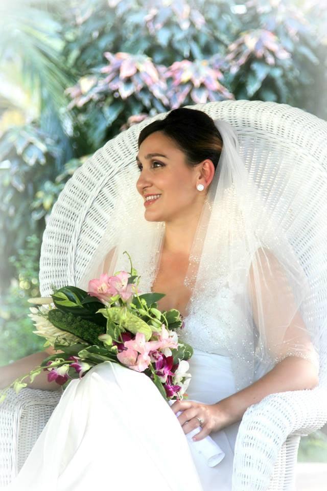 I Do Designer Bridal Consignment