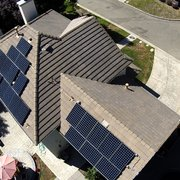 Photo Of Complete Solar San Mateo Ca United States
