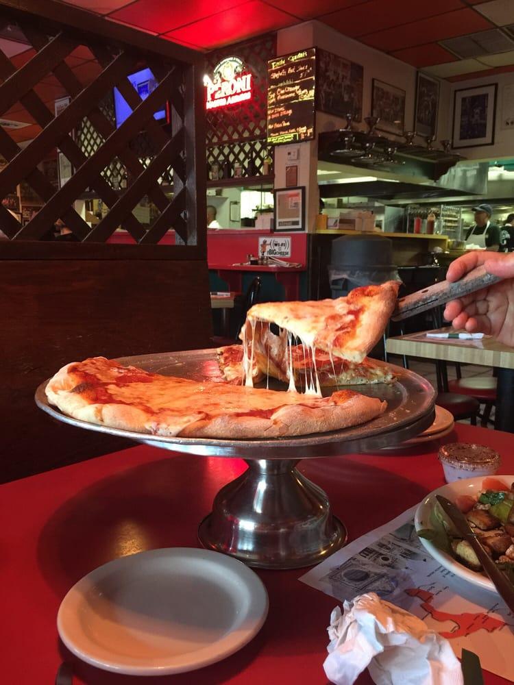Big Italian Restaurants Near Me: 517 Photos & 688 Reviews