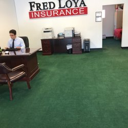 photo of fred loya insurance santa ana ca united states