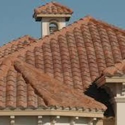 Photo of SunRise Roofing - Albuquerque NM United States & SunRise Roofing - 12 Photos - Roofing - 210 Constitution Ave NW ... memphite.com