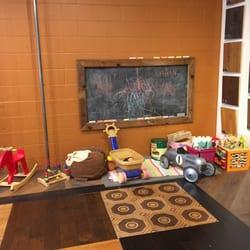 Hardwood Flooring Buffalo Ny cabinetry Photo Of Buffalo Hardwood Floor Center Cheektowaga Ny United States Fun Little