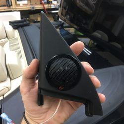 Audiomasters 33 foto installazione impianti audio per - Impianti audio per casa ...