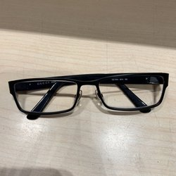 3ae24a232cb Canal Street Optical - 32 Reviews - Optometrists - 158 Canal St ...
