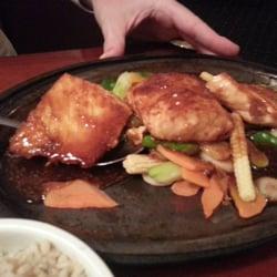 Chinese Restaurants Near Mt Laurel