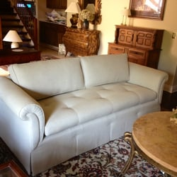 Photo Of Grenards Upholstery San Jose Ca United States
