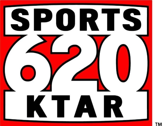 KTAR News 923 FM