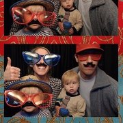 Majestic Photo-Booth Rentals - Request a Quote - 17 Photos
