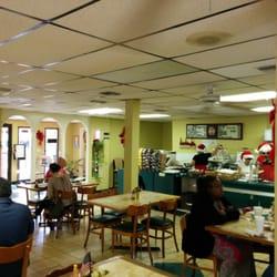 La Bamba Cuban Restaurant Tampa Fl