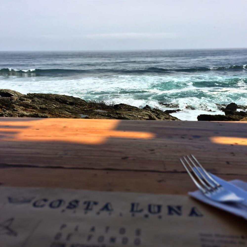 Costa Luna