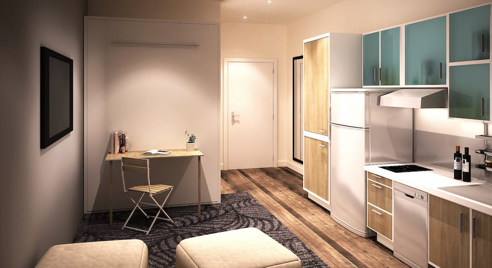 Photo Of Murphy Bed Lifestyles   Los Angeles, CA, United States. Murphy Beds