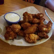 Todayu0027s Special: Ultimate Photo Of El Patio   Conway, SC, United States.  Wings