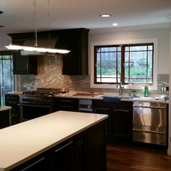 Northwest Precision Remodeling Photos Reviews