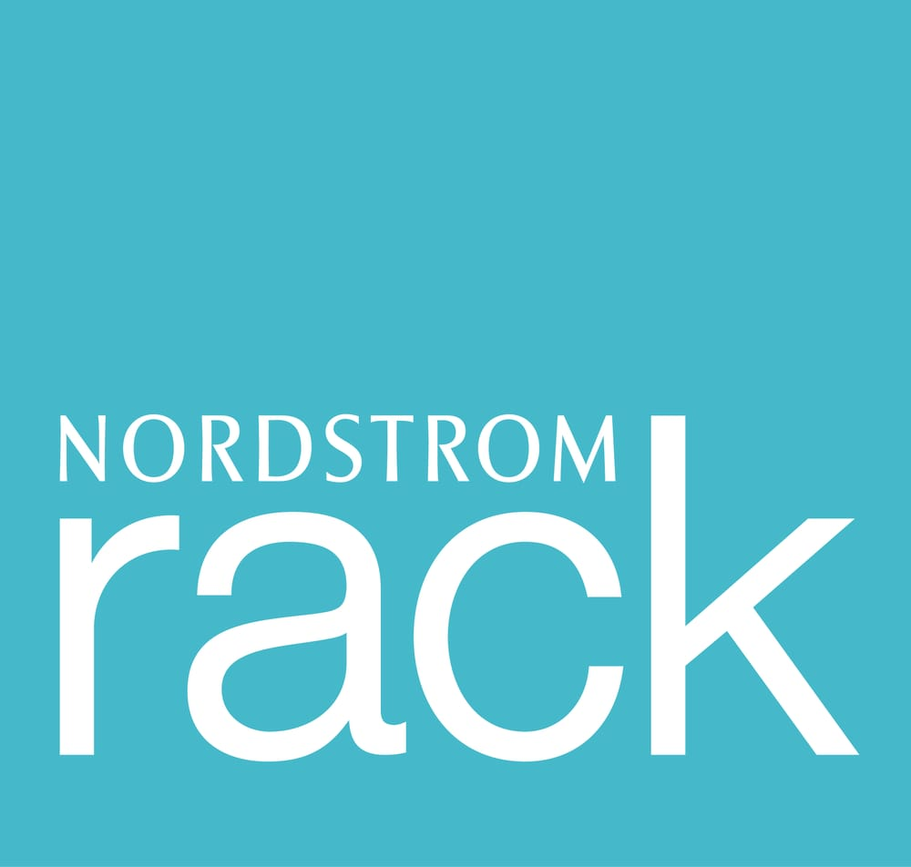 Nordstrom Rack Downtown DC