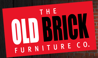 old brick furniture. Photo Of Old Brick Furniture Company - Albany, NY, United States. H