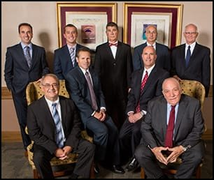 Peters Law Firm, PC: 233 Pearl St, Council Bluffs, IA