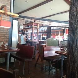 Restaurante la Pipa - Restaurants - Sobremonte 1097, Río Cuarto ...