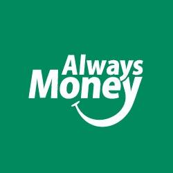 Find me a loan image 5