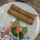 Photo Of Ha Long Vietnamese Cuisine Irvine Ca United States These Were