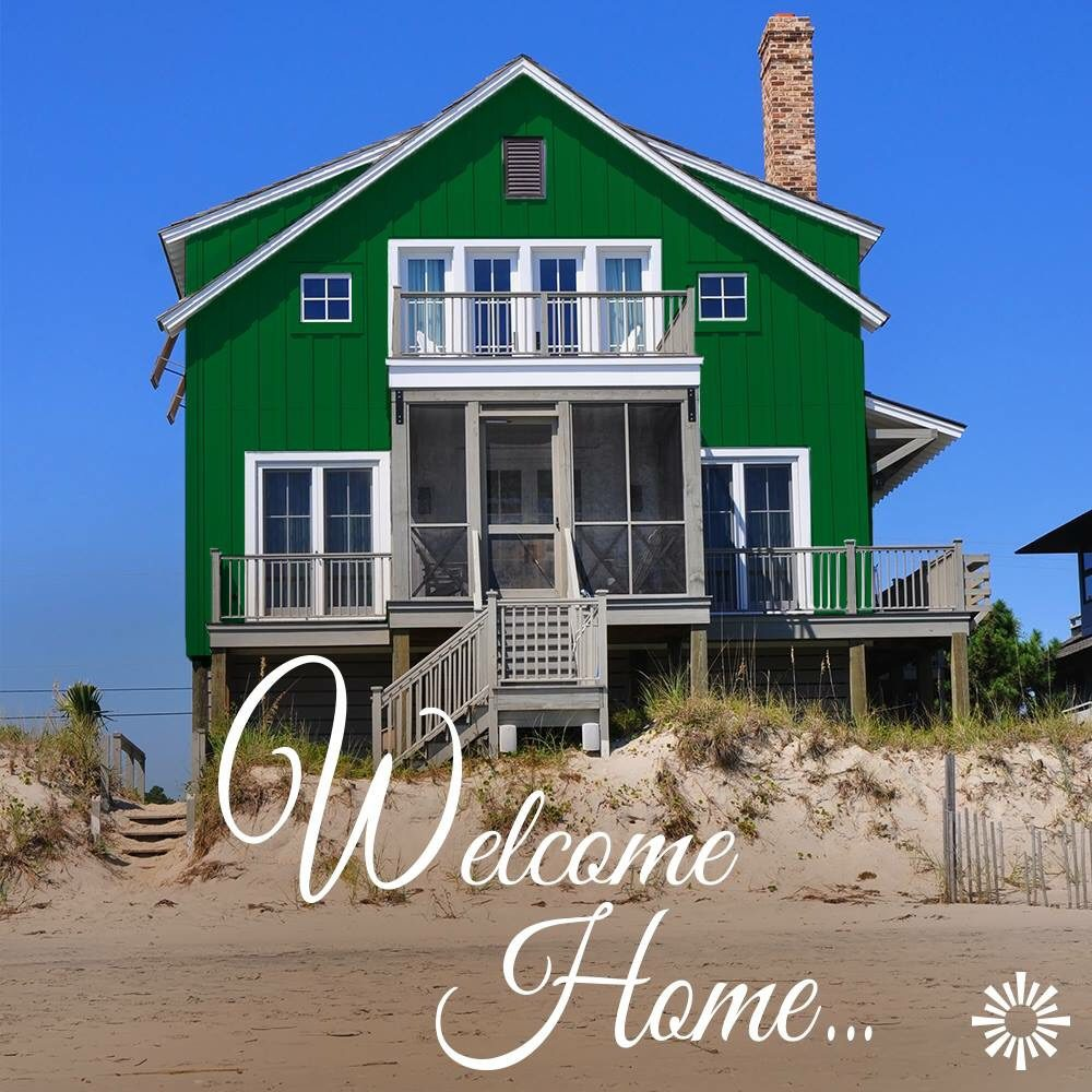 Kathy Dulhagen - Coastal Home Living