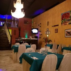 Photo Of Flambo Caribbean Restaurant Philadelphia Pa United States Good Food