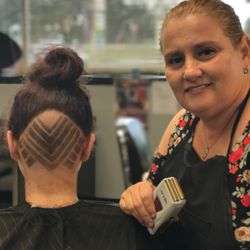 Top 10 Best Haircuts In Dade City Fl Last Updated March 2019 Yelp