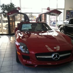 Delightful Photo Of Mercedes Benz Of Lancaster   East Petersburg, PA, United States