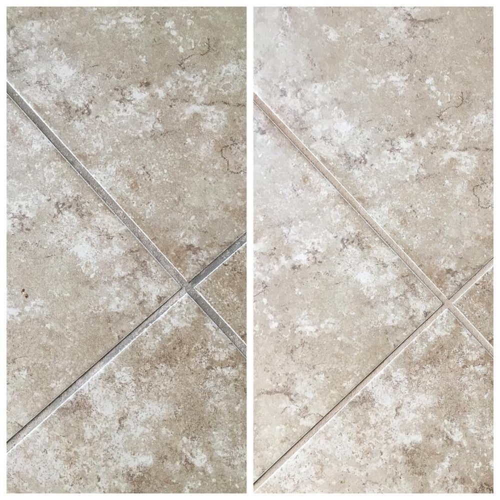Procare Carpet And Tile Cleaning 19 Photos 16 Reviews